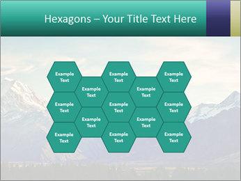 0000071515 PowerPoint Template - Slide 44