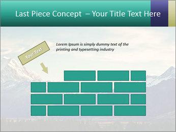 0000071515 PowerPoint Template - Slide 46