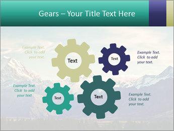 0000071515 PowerPoint Template - Slide 47