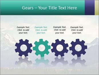 0000071515 PowerPoint Template - Slide 48