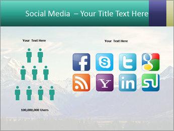 0000071515 PowerPoint Template - Slide 5
