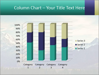 0000071515 PowerPoint Template - Slide 50