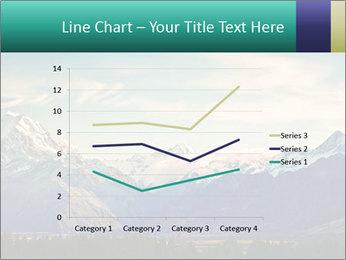 0000071515 PowerPoint Template - Slide 54