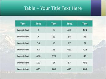 0000071515 PowerPoint Template - Slide 55