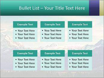0000071515 PowerPoint Template - Slide 56