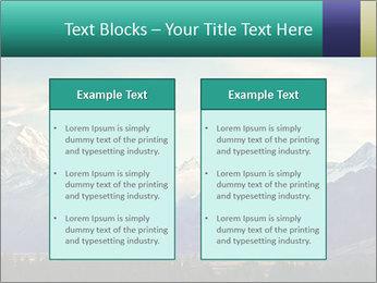0000071515 PowerPoint Template - Slide 57