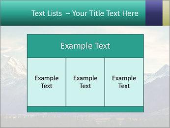 0000071515 PowerPoint Template - Slide 59