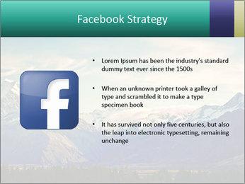 0000071515 PowerPoint Template - Slide 6