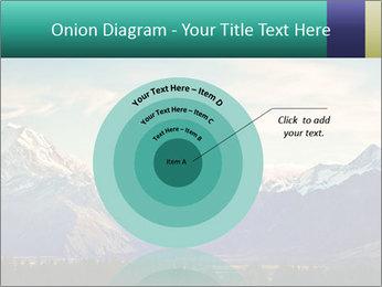 0000071515 PowerPoint Template - Slide 61