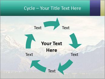 0000071515 PowerPoint Template - Slide 62