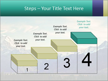 0000071515 PowerPoint Template - Slide 64