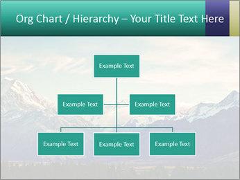 0000071515 PowerPoint Template - Slide 66