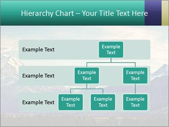 0000071515 PowerPoint Template - Slide 67