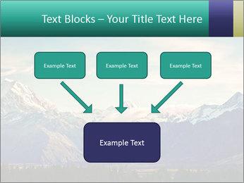 0000071515 PowerPoint Template - Slide 70