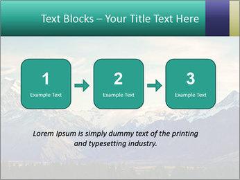 0000071515 PowerPoint Template - Slide 71