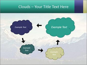 0000071515 PowerPoint Template - Slide 72