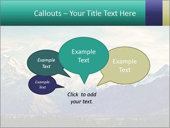 0000071515 PowerPoint Template - Slide 73