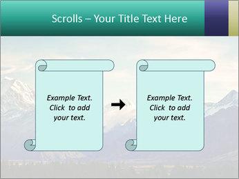 0000071515 PowerPoint Template - Slide 74