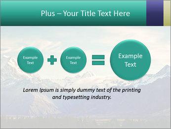 0000071515 PowerPoint Template - Slide 75