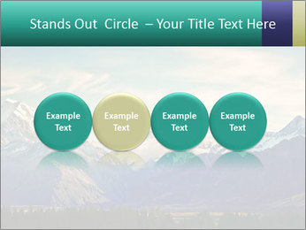0000071515 PowerPoint Template - Slide 76