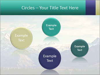 0000071515 PowerPoint Template - Slide 77