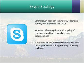 0000071515 PowerPoint Template - Slide 8