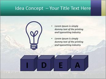 0000071515 PowerPoint Template - Slide 80