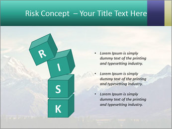 0000071515 PowerPoint Template - Slide 81