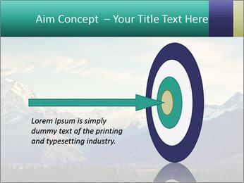 0000071515 PowerPoint Template - Slide 83