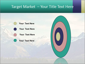 0000071515 PowerPoint Template - Slide 84