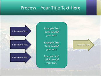0000071515 PowerPoint Template - Slide 85