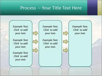 0000071515 PowerPoint Template - Slide 86