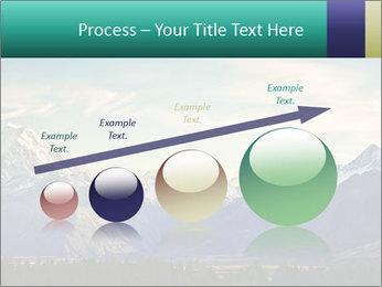 0000071515 PowerPoint Template - Slide 87