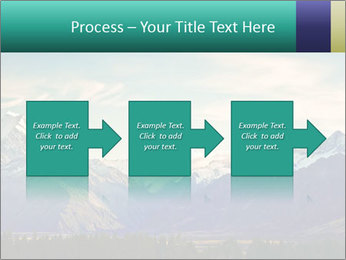 0000071515 PowerPoint Template - Slide 88