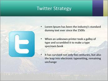 0000071515 PowerPoint Template - Slide 9