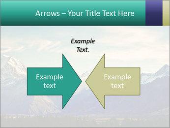 0000071515 PowerPoint Template - Slide 90