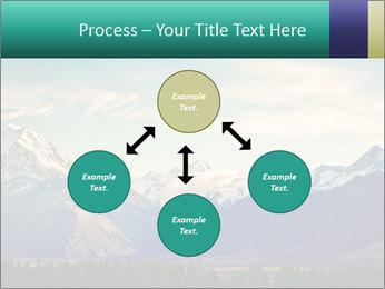 0000071515 PowerPoint Template - Slide 91