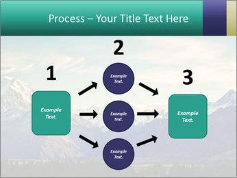 0000071515 PowerPoint Template - Slide 92