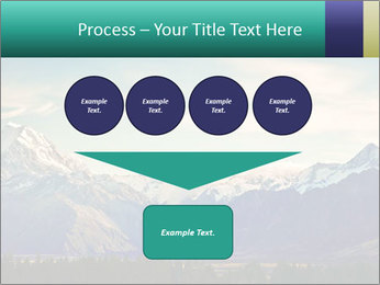 0000071515 PowerPoint Template - Slide 93