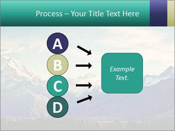 0000071515 PowerPoint Template - Slide 94