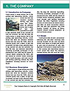 0000071515 Word Templates - Page 3