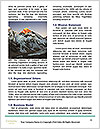 0000071515 Word Templates - Page 4