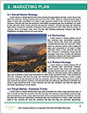 0000071515 Word Templates - Page 8
