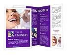0000071516 Brochure Templates