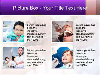 0000071516 PowerPoint Template - Slide 14