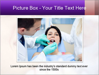 0000071516 PowerPoint Template - Slide 16