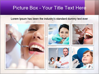 0000071516 PowerPoint Template - Slide 19