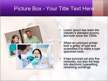 0000071516 PowerPoint Template - Slide 20