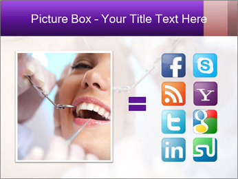 0000071516 PowerPoint Template - Slide 21