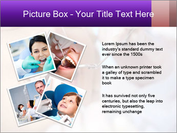 0000071516 PowerPoint Template - Slide 23